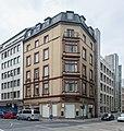 Frankfurt Taunusstraße 18.Weserstraße 41.20130323.jpg