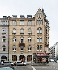 Frankfurt Weserstraße 12.Münchener Straße 16.20130323.jpg