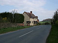 Frankley Hill Lane - geograph.org.uk - 392435.jpg