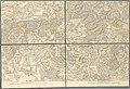 Frankreich Gebiet Namur, Liège und Dinant - HK1176.8.jpg