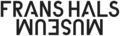 Frans hals museum logo 2018.png