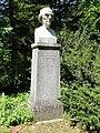 Franz von Paula Schrank memorial - DSC07728.jpg