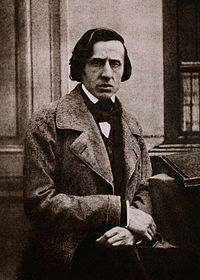Frederic Chopin photo sepia.jpeg