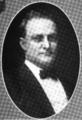 Frederick Bernard Roos.png