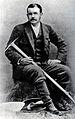 Frederick Gardiner.jpg