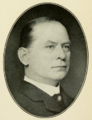 Frederick Kees, 1902.PNG