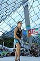 Frederike Fell GER 8835.jpg