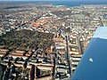 Frederiksberg C, Frederiksberg, Denmark - panoramio (2).jpg