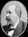 Fredrik Reinhold Ekberg - from Svenskt Porträttgalleri XX.png