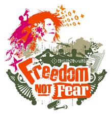 Freedom-not-Fear.png