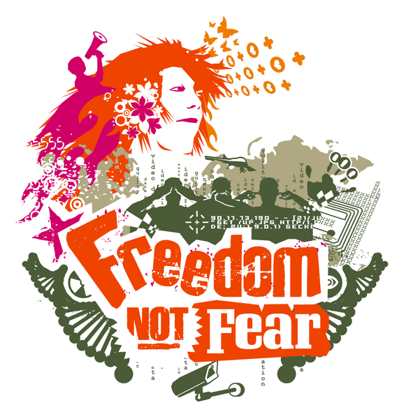 File:Freedom-not-Fear.png