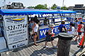 Freeport, NY - water taxi 02 (9339705472) (2).jpg