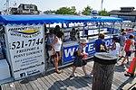 Freeport, NY - water taxi 02 (9339705472) (2).jpg