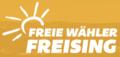 Freie Wähler Freising Logo.png