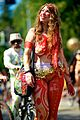 Fremont Solstice Cyclists 2013 14.jpg
