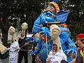 Fremont Solstice Parade 2008 - Ganesha 01.jpg