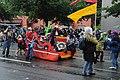 Fremont Solstice Parade 2011 - 125.jpg