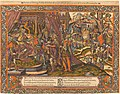 French 16th Century, Holofernes Interrogating Achior, c. 1575, NGA 73903.jpg