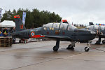 French Air Force SOCATA TB-30 Epsilon at Nancy.jpg