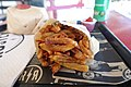 French fries @ The Roster @ Annecy-le-Vieux (29331012058).jpg