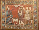 Fresco with Miracle of the Jewels MET sf50-162s1.jpg