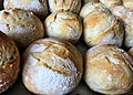 Fresh made bread 03.jpg