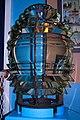 Fresnel Lens (3478871847).jpg