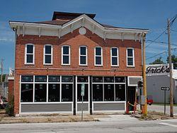 Frick's Tavern - Davenport, Iowa.jpg