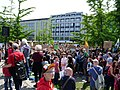 FridaysForFuture protest Berlin 31-05-2019 01.jpg