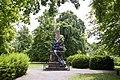 Friedhof Columbiadamm - panoramio (1).jpg