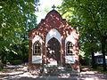 Friedhof Spremberg 1.JPG