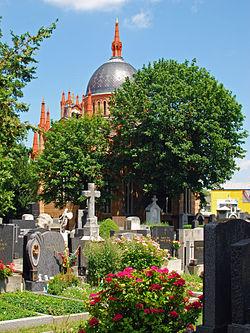 Friedhofskirche Matzleinsdorf.jpg