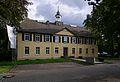 Friedrich-Ebert-Strasse 59 Unna IMGP5103 wp.jpg