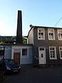 Friedrich-Engels-Allee 187, Wuppertal 3.jpg