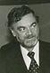 Friedrich Schütter