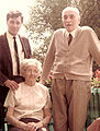 Friedrich and Pauline with grandson Robert Scott Kellner 1968.jpg