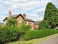 Frith Farm - geograph.org.uk - 261978.jpg
