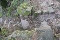 Froensbourg (35869450852).jpg