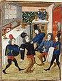 Froissart British Library 126.jpg