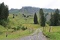 From Klöntal to Schwyz via Muotathal - panoramio (5).jpg