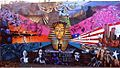 From the Pyramids to the Projects- Mural at Peters Park Boston.jpg