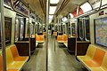 From the R Train td (2018-09-19) 06.jpg