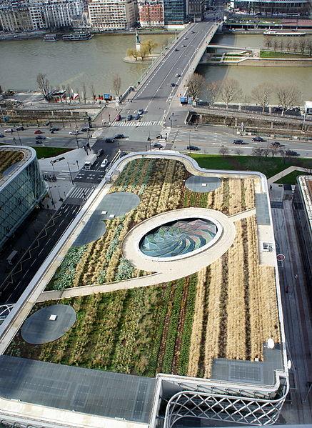 File:Front-de-Seine2014 001.JPG