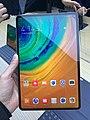 Front of Huawei MatePad Pro (black panel).jpg