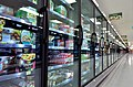 FrozenFoodSupermarket.jpg