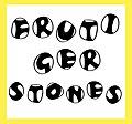 Frutiger stones font.jpg