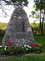 Fryfogel Monument, Shakespeare Ontario 1477 (4949580770).jpg