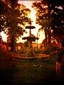 Fuente de Eropido - Ciudad de Azul.jpg