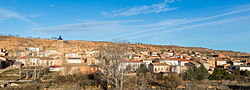 Fuentelmonge, Soria, España, 2015-12-29, DD 97.JPG