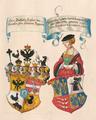 Fugger Ehrenbuch 133 a.png